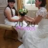 pre-ceremony 151