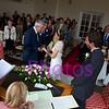 ceremony 53