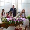 ceremony 101