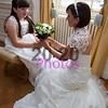 pre-ceremony 153