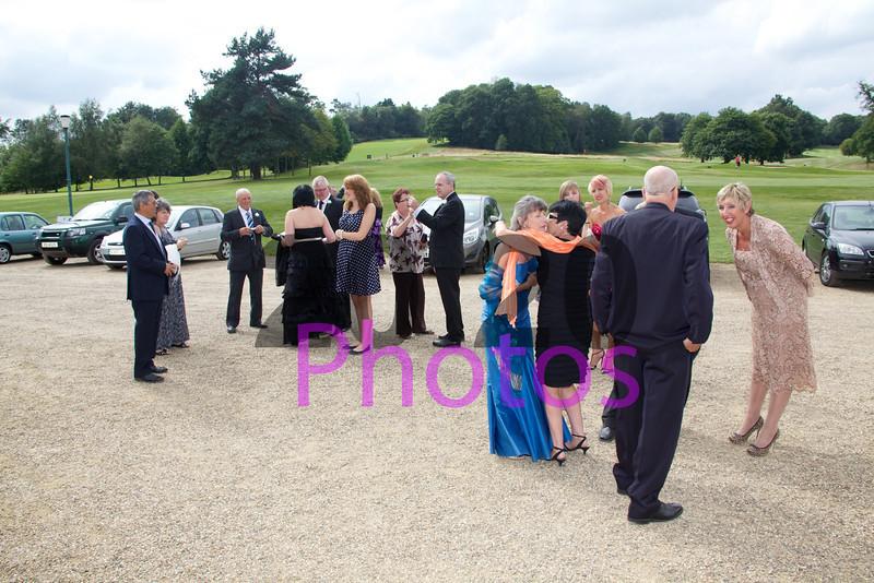 pre-ceremony 129