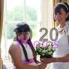 pre-ceremony 150