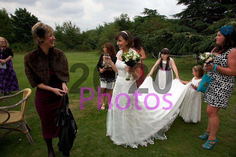 photographs 50