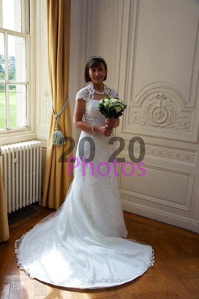 pre-ceremony 125