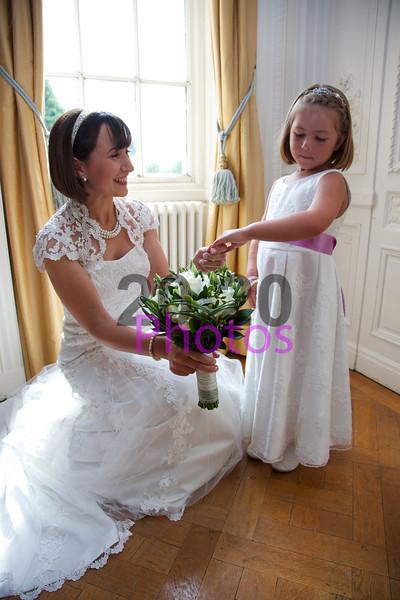 pre-ceremony 146