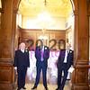 pre-ceremony 143