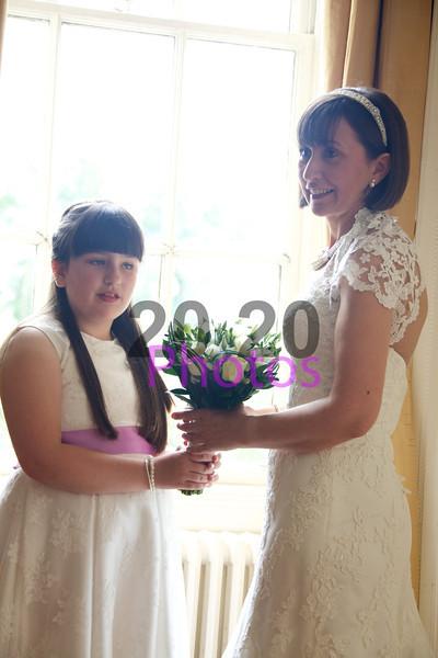 pre-ceremony 149