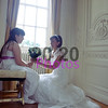 pre-ceremony 152