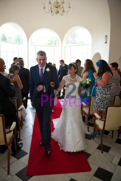 ceremony 117