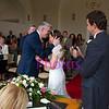 ceremony 74