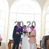 ceremony 103