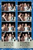 Andrew and Kevyn's Wedding 2015
