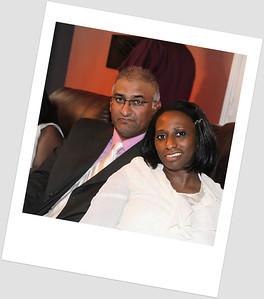 Khalid & Adi