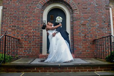 Kiara and Kevin Wedding-267