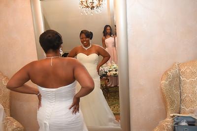 Kiara and Kevin Wedding-62