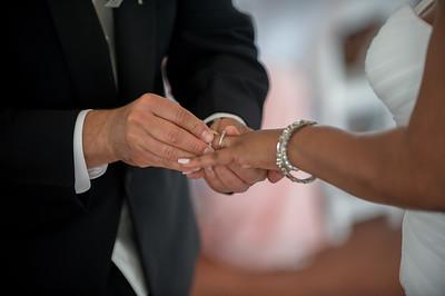Kiara and Kevin Wedding-197