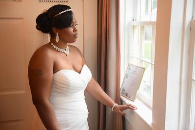 Kiara and Kevin Wedding-93