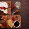 French cheese camembert