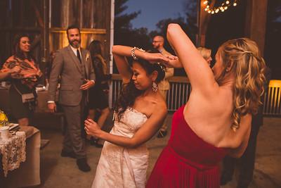 Kidwell Wedding-594
