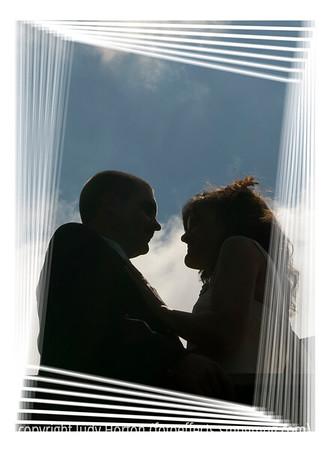 Kiefer - Leatherman Wedding