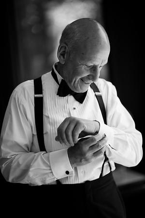 Brian MacStay Photography-1