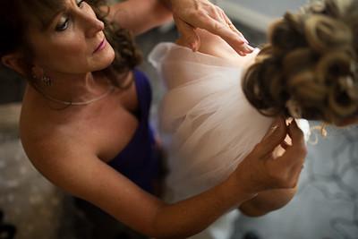 Brian MacStay Photography-35