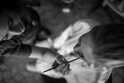Brian MacStay Photography-6