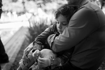 Brian MacStay Photography-59