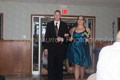 0023_Reception_Kim & Andy_100513