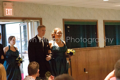 0016_Reception_Kim & Andy_100513