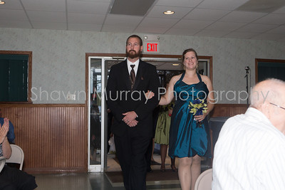 0027_Reception_Kim & Andy_100513