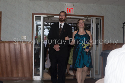 0026_Reception_Kim & Andy_100513