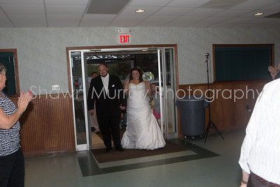 0046_Reception_Kim & Andy_100513