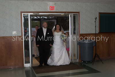 0045_Reception_Kim & Andy_100513