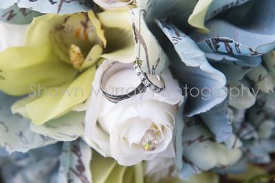 0029_Romance_Kim & Andy_100513