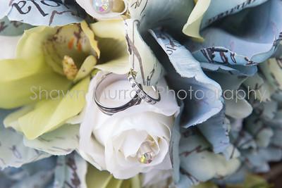 0028_Romance_Kim & Andy_100513