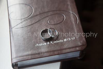 0058_Romance_Kim & Andy_100513