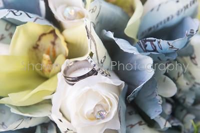 0034_Romance_Kim & Andy_100513