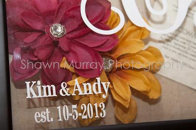 0013_Storybook_Kim & Andy_100513