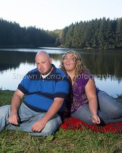 Kim & Andy_082413_0011