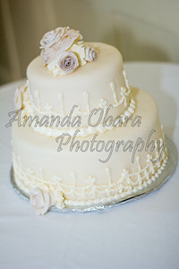 Our Wedding-16