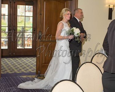 Our Wedding-28