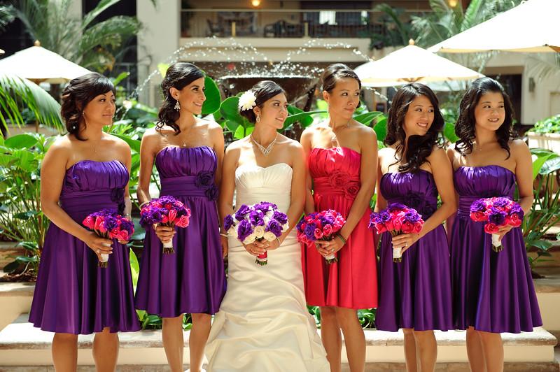 238.Kim-Nam-wedding-0241