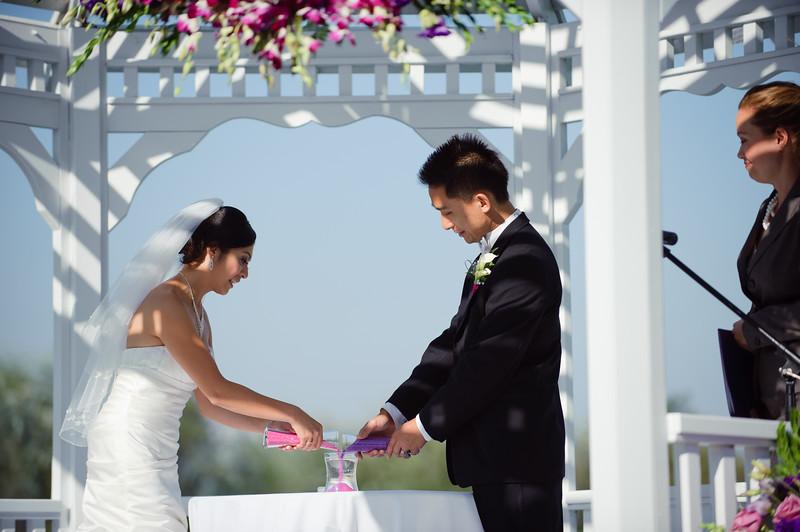 419.Kim-Nam-wedding-0422