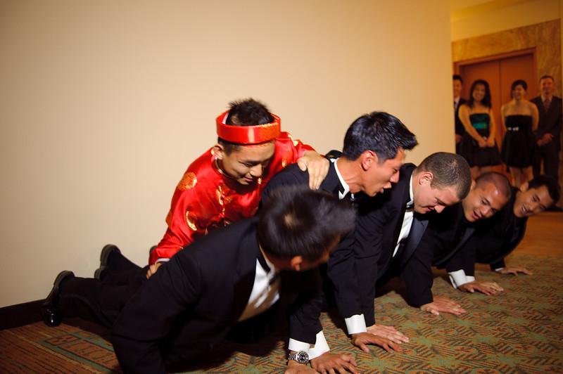083.Kim-Nam-wedding-0085