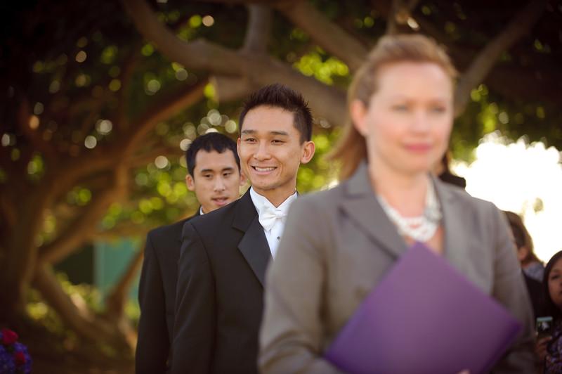 367.Kim-Nam-wedding-0370