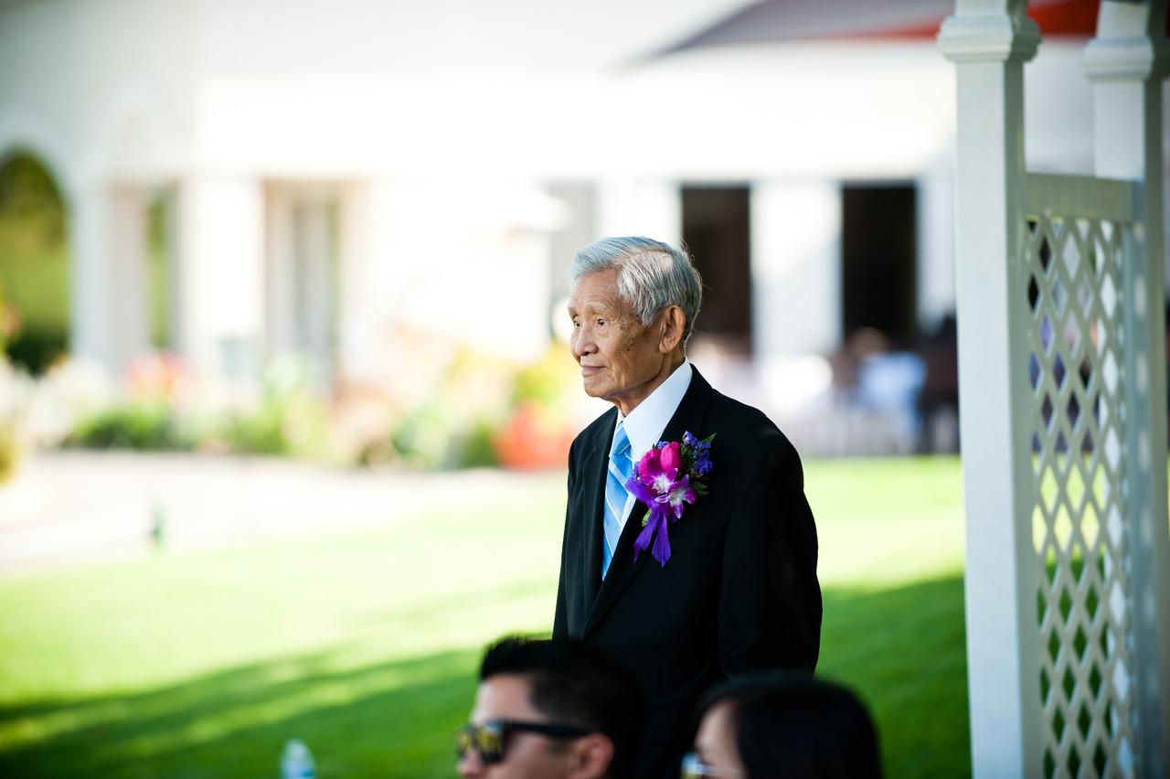 324.Kim-Nam-wedding-0327