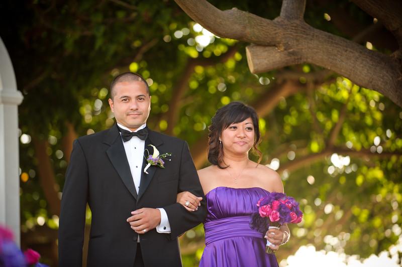 374.Kim-Nam-wedding-0377