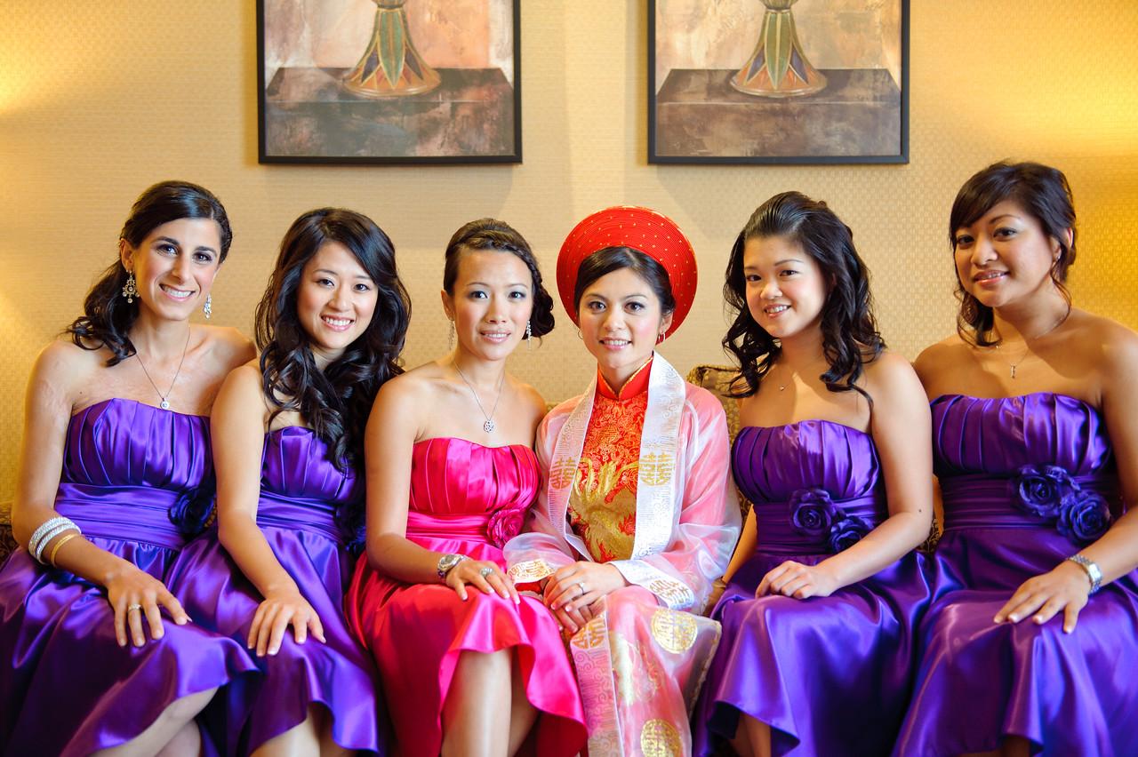 061.Kim-Nam-wedding-0063