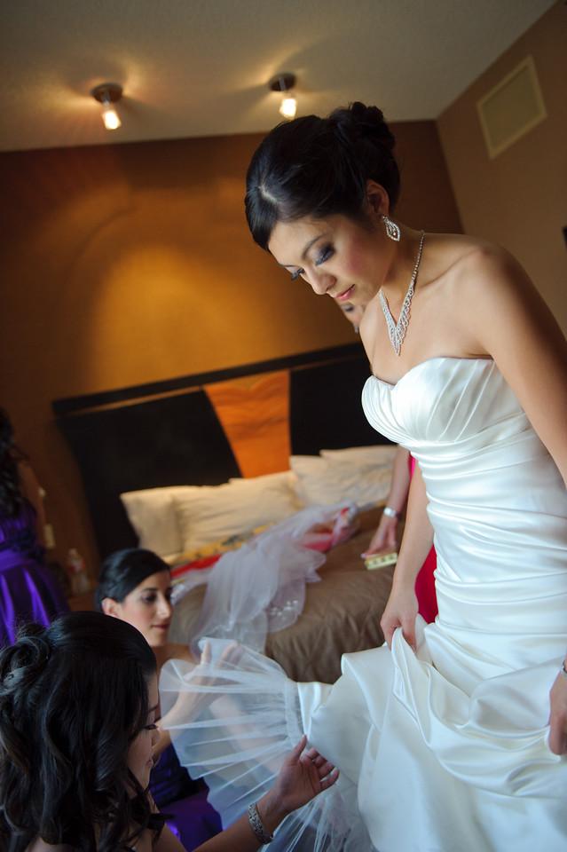 191.Kim-Nam-wedding-0193